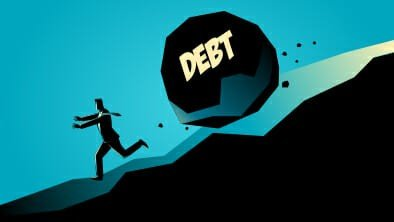8 Tips To Pay Off Credit Card Debt Quickly