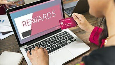 Best rewards credit cards in canada 2018 greedyrates best rewards credit card rankings in canada in 2018 reheart Image collections