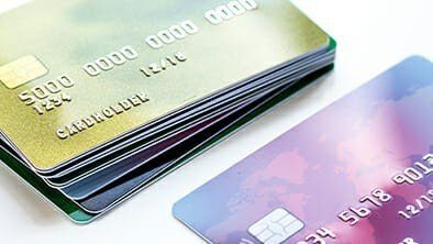 GreedyRates' Absolutely Essential Credit Card Tips for the Holidays!