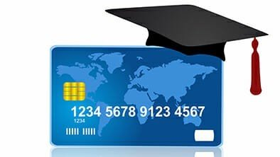 Best Rewards Credit Card Canada 2017 >> 6 Credit Card Features Essential For Students - GreedyRates