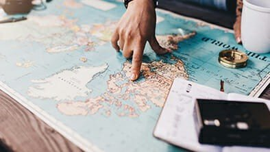 5 Tips On Travel Hacking – What You Need to Know to Hack it