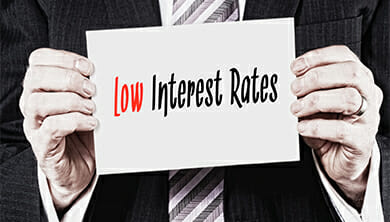 Best Low Interest Credit Cards in Canada 2017