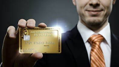 The Best Business Credit Cards in Canada