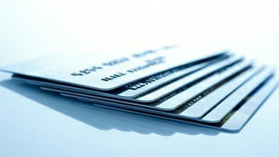 Which Credit Cards Are Still Amazing After the 1-Year Promotions End?