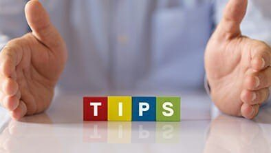 Tips To Take Control Of Your Credit Card