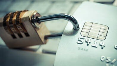 5 Tips for Cyber Monday Savings