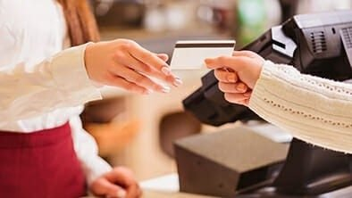 Should You Get a Store Credit Card for the Holiday Season?