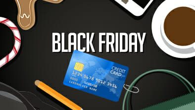 The GreedyRates Guide to Saving More on Black Friday