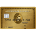 American Express Gold Rewards Card_165x165