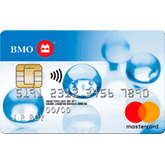 BMO Preferred Rate Mastercard (11.9%)_165x165