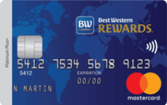 Best 0% Balance Transfer Credit Cards Offers in Canada for 2019