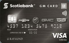 Best quick cash loans online photo 4