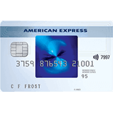 The NEW SimplyCash Card from American Express Cash Back