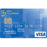 Visa Classic Low Rate Option_165x165