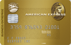 Carte American Express.Best Business Credit Cards Canada 2019 Greedyrates Ca