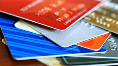 top credit cards for bad credit in canada unsecured secured credit card options - Total Visa Unsecured Credit Card