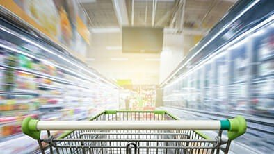 What Are the Best Grocery Credit Cards in Canada Today?
