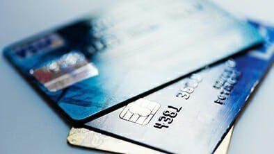 Comparer les cartes de crédit AIR MILES _ BMO ou American Express. Quelle est la meilleure_