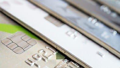 Comparez les meilleurs cartes de crédit aéroplan