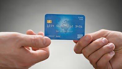 La meilleure carte de crédit de transfert de solde du Canada est ici_ 0% pour 12 mois sans frais annuels_