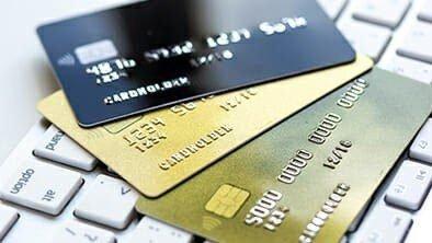 Les meilleures cartes de crédit au Canada en 2017