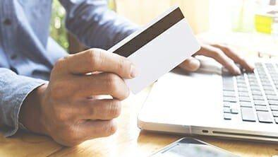 Les meilleures offres de transfert de soldes de cartes de crédit à 0 % au Canada