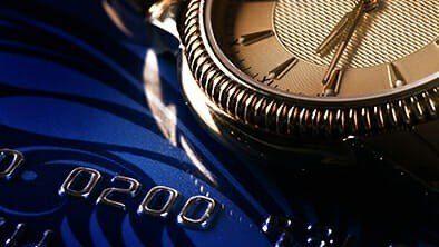 Les meilleures primes d'inscription d'une carte de crédit Aéroplan – Voyagez gratuitement maintenant_