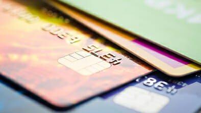 Meilleures cartes de crédit à faible taux d'intérêt au Canada en 2017