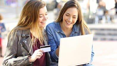 Meilleures cartes de crédit étudiantes au Canada 2017