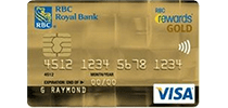 how to change credit limit on rogers platinum mastercard