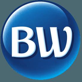 Best Western Loyalty Program logo
