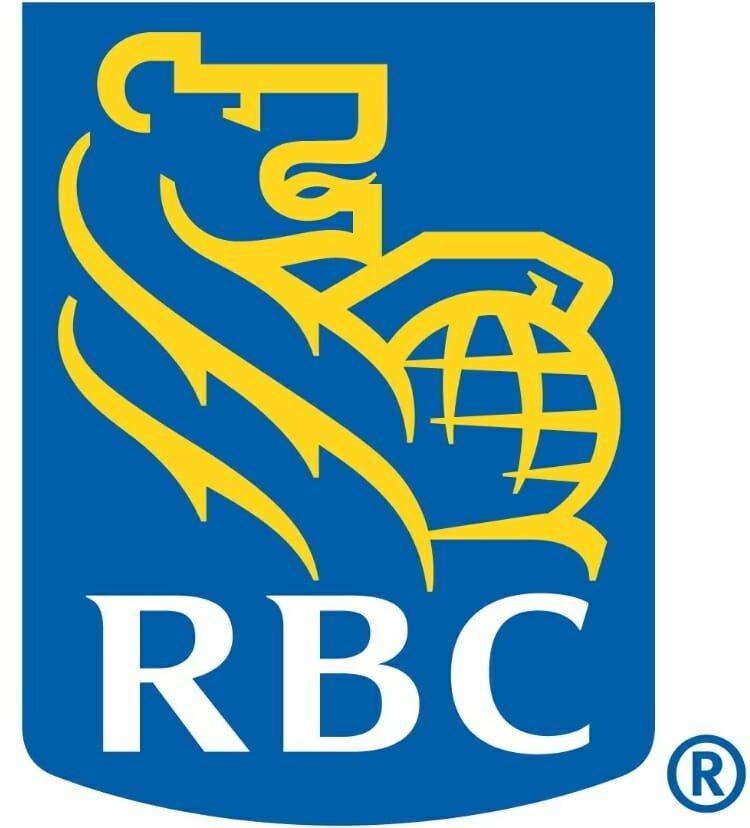 RBC Loyalty Program