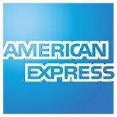 American Express Program