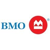 BMO Loyalty Program