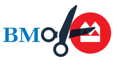 Changes to BMO World Elite Mastercard
