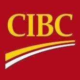 CIBC Loyalty Program