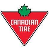 Canadian Tire Loyalty Program