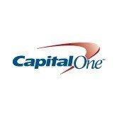 Capital One Loyalty Program