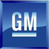 General Motors Loyalty Program