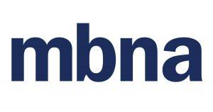 MBNA Loyalty Program