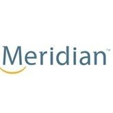 Meridian Loyalty Program