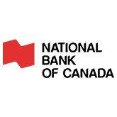 National Bank Loyalty Program