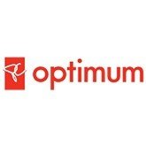 PC Optimum Loyalty Program