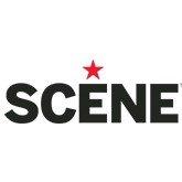 Scene Loyalty Program