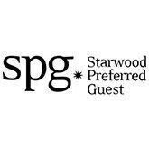 SPG Loyalty Program