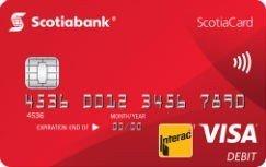 Scotiabank Basic Banking
