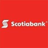 Scotiabank Loyalty Program
