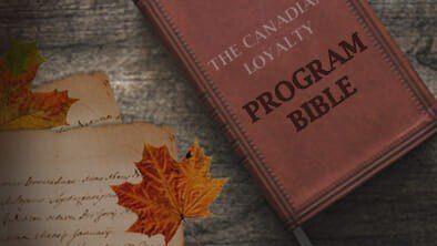 How Loyalty Programs Work in Canada | Greedyrates ca