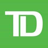 TD Loyalty Program