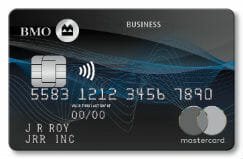 Bmo rewards business mastercard review bmo rewards business mastercard apply reheart Gallery